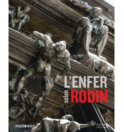 L'Enfer selon Rodin