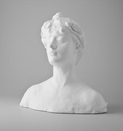 Hélène von Nostitz