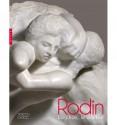 Rodin, la chair, le marbre