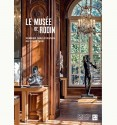 The Museum of Rodin