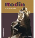 Rodin, le corps en action (for Kids)