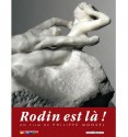 DVD Rodin is there !