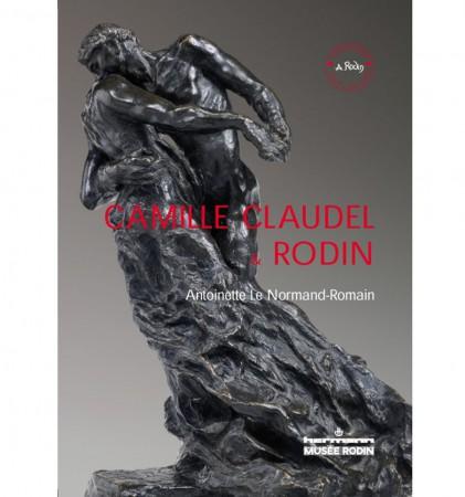 Camille Claudel et Rodin...